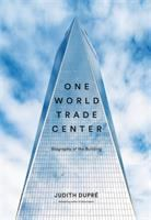 Cover art for One World Trade Center