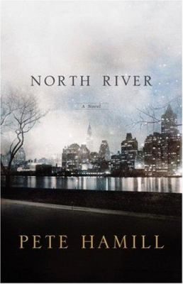 Details about North River : a novel
