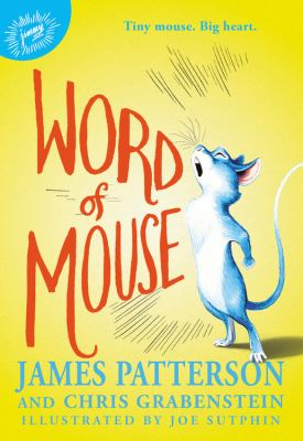 cover of Word of Mouse