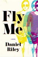 Cover art for Fly Me