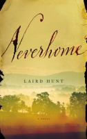 Cover art for Neverhome