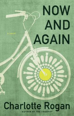 cover of Now and Again