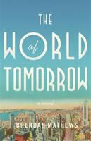 Cover art for The World of Tomorrow