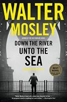 Book cover of Down the River unto the Sea