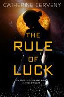 Cover art for The Rule of Luck