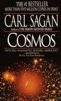 Cover art for Cosmos