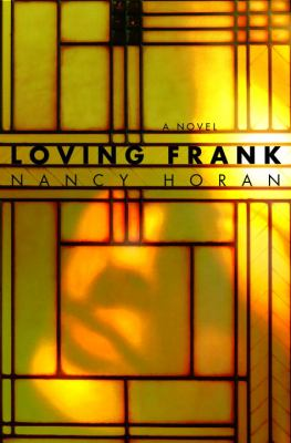 Details about Loving Frank: A Novel