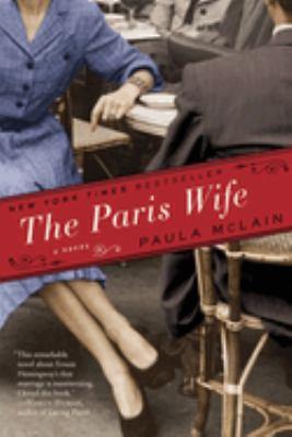 Details about The Paris wife : a novel