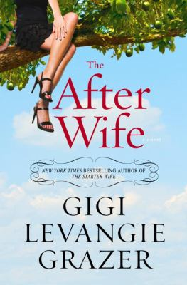 Details about The after wife : a novel