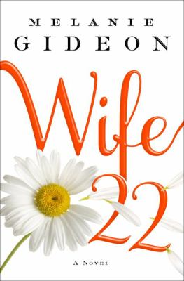 Details about Wife 22.