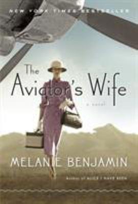 The Aviator�s Wife