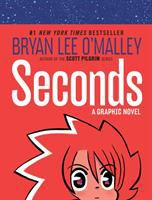 Cover art for Seconds