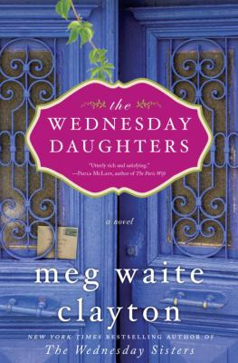Details about Wednesday daughters.
