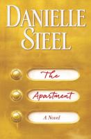 The Apartment : A Novel by Steel, Danielle © 2016 (Added: 5/3/16)