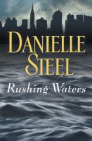 Cover art for Rushing Waters