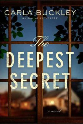 Details about The deepest secret : a novel