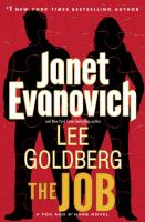 The Job : A Fox And O'hare Novel by Evanovich, Janet © 2014 (Added: 1/20/15)