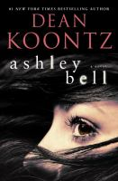 Cover art for Ashley Bell
