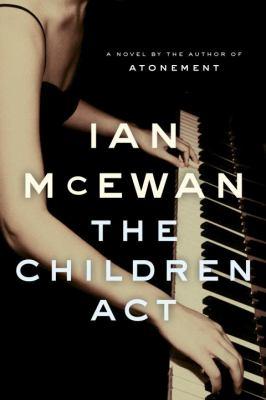 The children act : a novel