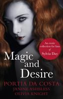 Magic And Desire by Da Costa, Portia © 2015 (Added: 10/11/16)