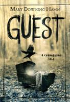 Guest++a+changeling+tale by Hahn, Mary Downing © 2019 (Added: 10/14/19)
