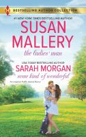 The Ladies' Man : Some Kind Of Wonderful by Mallery, Susan © 2016 (Added: 11/3/17)