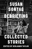 Cover art for Debriefing