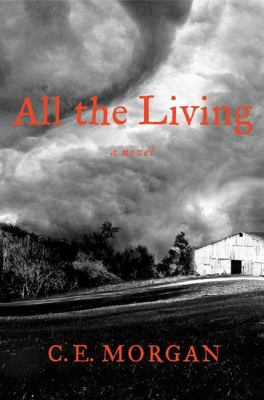 Details about All the living