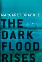The Dark Flood Rises by Drabble, Margaret © 2017 (Added: 2/14/17)