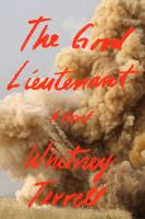 The Good Lieutenant by Terrell, Whitney © 2016 (Added: 7/22/16)
