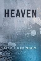 Heaven by Phillips, Rowan Ricardo © 2015 (Added: 4/20/16)