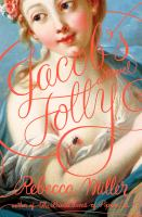 Jacob's Folly : [a Novel] by Miller, Rebecca &copy; 2013 (Added: 5/7/13)