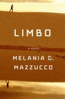 Limbo by Mazzucco, Melania G. © 2014 (Added: 1/20/15)