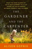 Cover art for The Gardener and the Carpenter