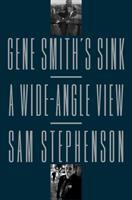 Cover art for Gene Smith's Sink