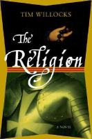 cover of The Religion