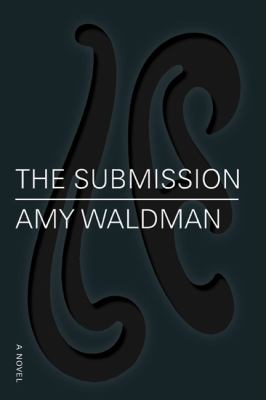 cover photo: The Submission