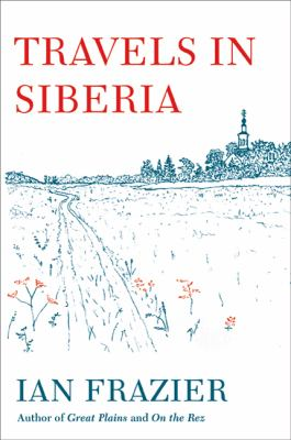 Details about Travels in Siberia
