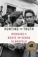 Cover art for Hunting the Truth