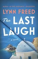 Cover art for The Last Laugh
