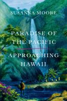 Cover of Paradise of the Pacific