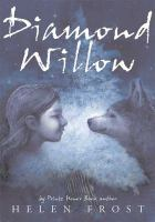 cover of Diamond Willow