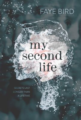 cover of My Second Life