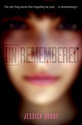 cover photo: Unremember
