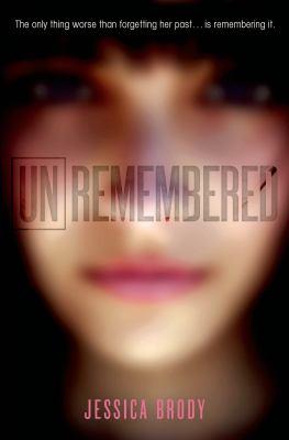 cover photo: Unremember