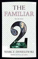 Cover of The Familiar