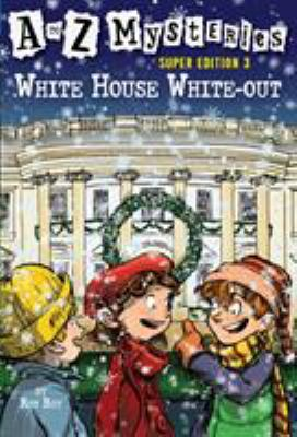 Details about White House White-out