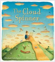 The Cloud Spinner.