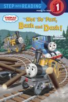 Not so fast, Bash and Dash!