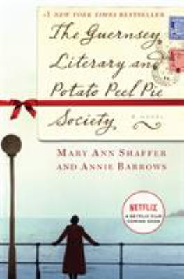Details about The Guernsey Literary and Potato Peel Pie Society